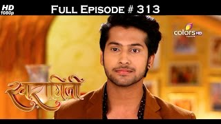 Swaragini - 5th May 2016 - स्वरागिनी - Full Episode (HD)