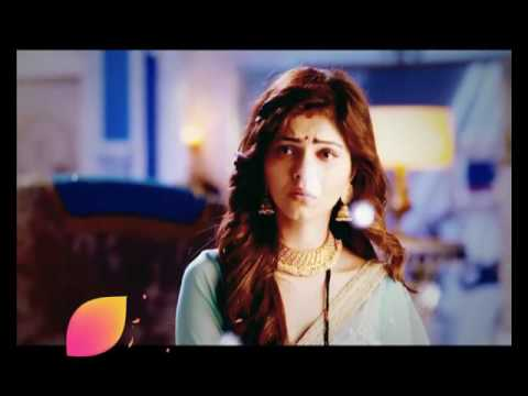 Shakti:  12th Sep, Monday 8pm thumbnail