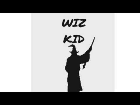 Chill ass intro