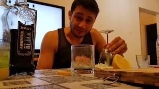 Как пить правилно абсент в домашних условиях