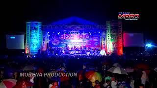 Lagu cb mania Indonesia  Jihan audy