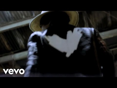 Raury – Seven Suns (Video)