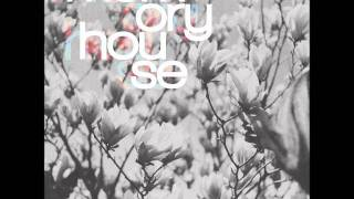 Memoryhouse - This Will Be Our Year