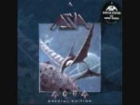 Asia - A Far Cry