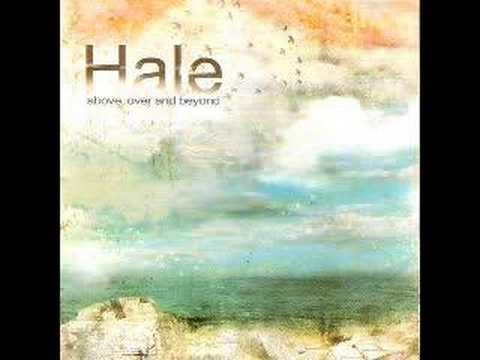 Hale - Over And Over
