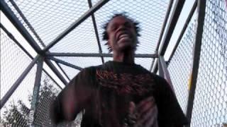 Watch Blitz Walk Away video