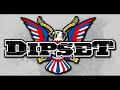 Cam'ron feat. Juelz Santana de [video]