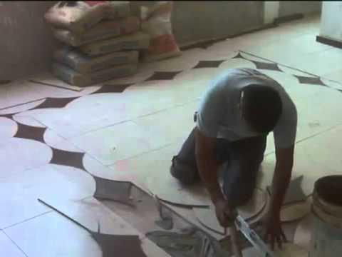 Colocacion de pisos y azulejos en coatzacoalcos 9211383193 for Pisos losetas y azulejos