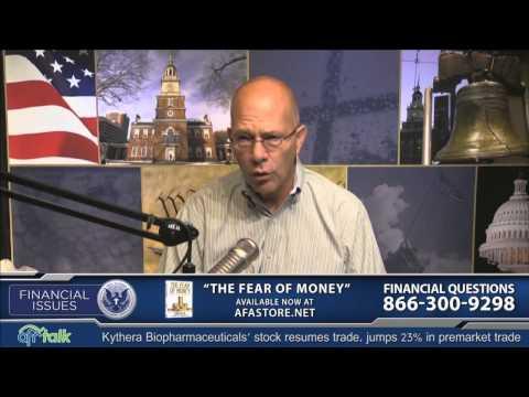 Colt Files for Bankruptcy