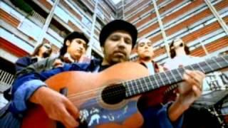EL GRAN SILENCIO - No Sabemos Amar