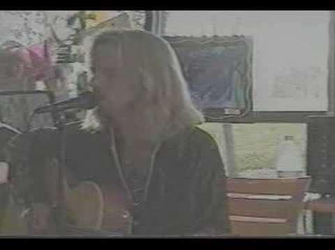 Tommy Shaw - Crystal Ball - 7DZ St. Louis Borders