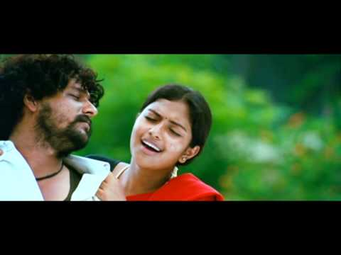 Mynaa Video Songs Kaiya Pudi HD *720p*