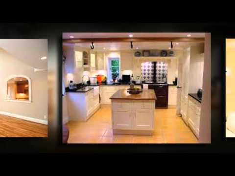 Home extension ideas youtube