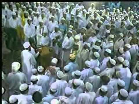Sarwar Hussain (aye Saba Mustafa Se Keh Dena) video