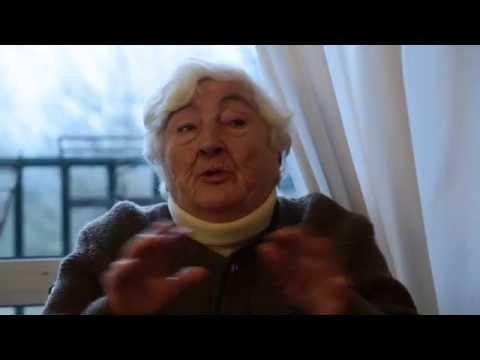 Annamaria Freschi, positività, energia e una passione per la musica