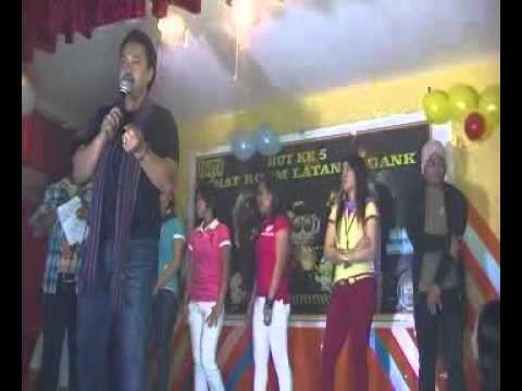 Happy Party Latansa.gank 2012 Part 17 video