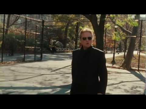 Solitary Man (2009) with Michael Douglas