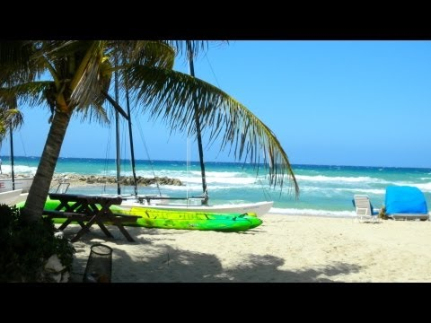 Best Time to Visit | Jamaica Travel thumbnail