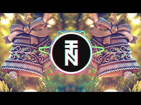 download lagu Jingle Bells Trap Remix Instrumental gratis