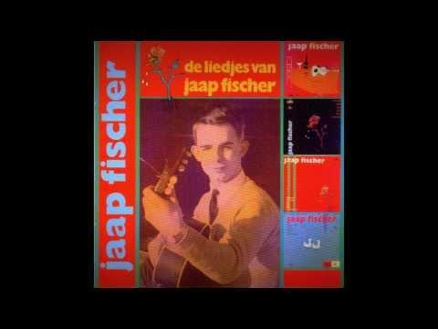 Jaap Fischer  - Tem me dan (1963)