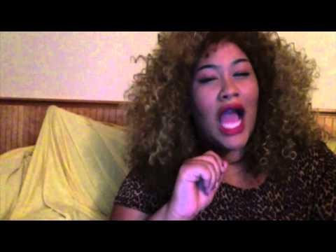 Real Housewives of Atlanta SE6 EP11 Review