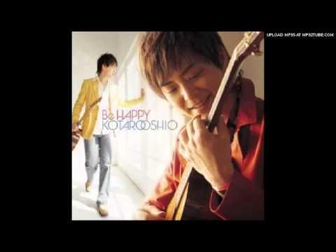 Kotaro Oshio - Angels Sunday