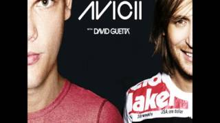Download David Guetta & Avicii - Sunshine (NeeeH Morais Club Bass Mix) 3Gp Mp4