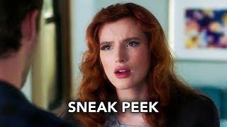 """Famous in Love 2x03 Sneak Peek #4 """"Totes On A Scandal"""" (HD) Season 2 Episode 3 Sneak Peek #4"""