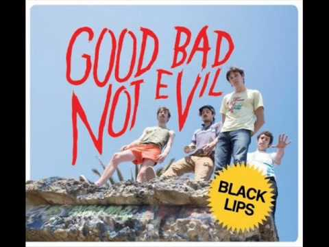 Black Lips - It Feels Alright