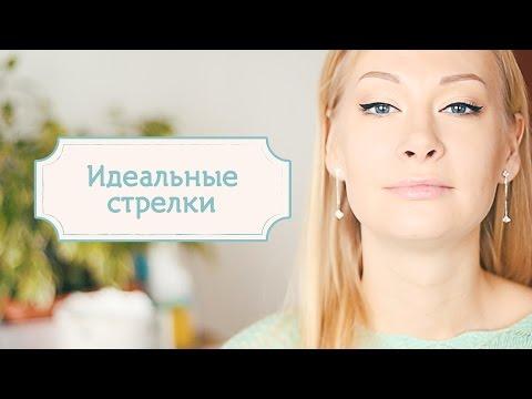Видео как нарисовать журнал