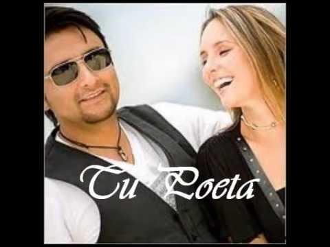 Mix De Canciones Cristianas Para Enamorados Vol. 1 video