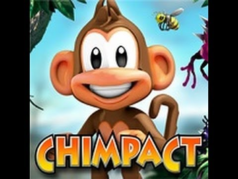 Download Chimpact