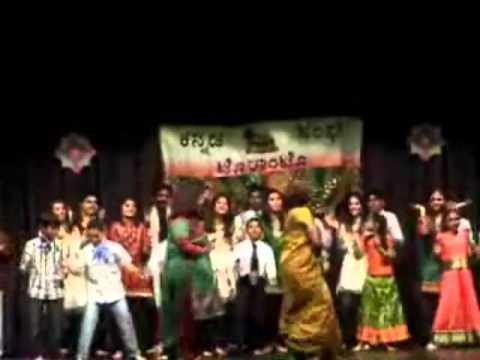 Namma Apthamitra Vishnuvardhan- Part 4