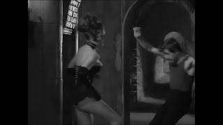 Diana Rigg — Simply Irresistible