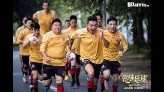 Phim Hài Hước Nhất 2017 - Cuộc Chiến Bóng Đá  (Funny Soccer)