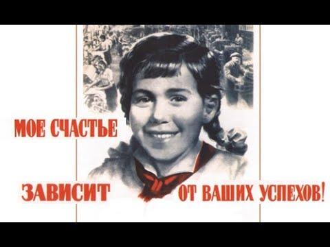Гибель в Москве 8 июня внучки Хрущева