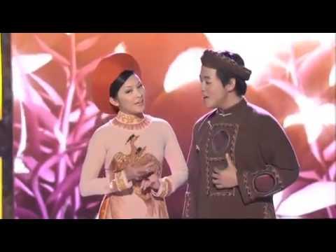 Áo Hoa   Quang Lê Video Chất Lượng Hd Nhaccuatui Com, Auft4tz0ng 2 video