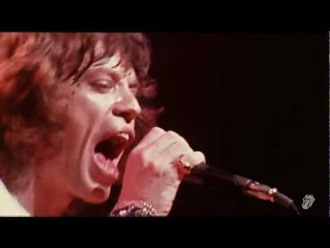 The Rolling Stones - Rip This Joint (Live)