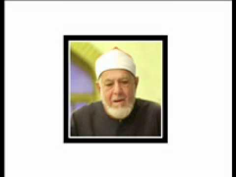 تواشيح دينية من مسجد الإمام الحسين // أحمد محمد عامر thumbnail