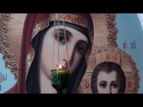 Десна-ТВ: День за днём от 09.11.2016