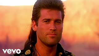 Клип Billy Ray Cyrus - In The Heart Of A Woman