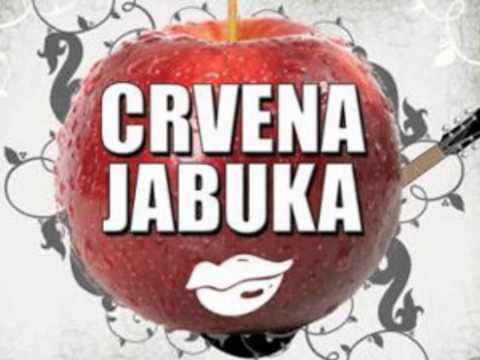 Crvena Jabuka - Bjezi Kiso S Prozora