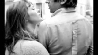 Watch Serge Gainsbourg Elisa video