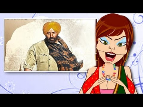Singh Saab The Great Taki Sawant SPECIAL