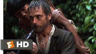The Mission (1986) - Gabriel's Oboe Scene (1/9) | Movieclips