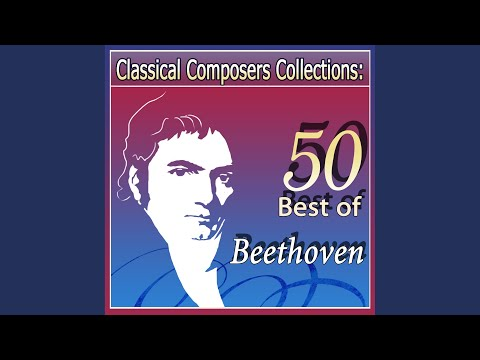 Symphony No.9 In D Minor, Choral, Op. 125 : Iii. Adagio Molto E Cantabile video