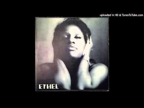 Ethel Ennis - Déja-Vu