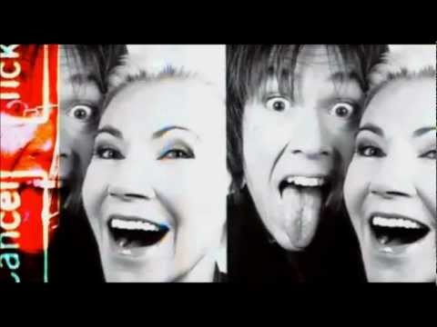 Roxette - Me You Terry Julie