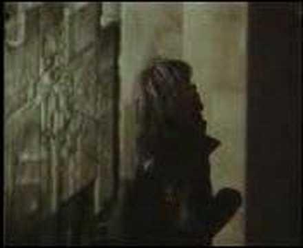 Полева Настя - В чужом лице