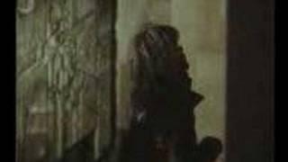 Настя Полева - В чужом лице